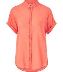 blus ameliacr shirt