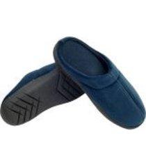 zapato pantuflas chanclas material terapéutico espuma memoria de forma