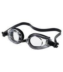 óculos de natação speedo classic preto