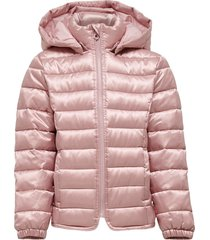 jacket-15192892