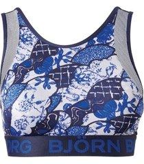 björn borg porcelain shade high neck soft top * gratis verzending * * actie *