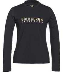 goldbergh lovisa t-shirt