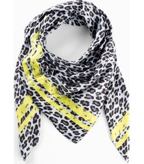 foulard (grigio) - bpc bonprix collection