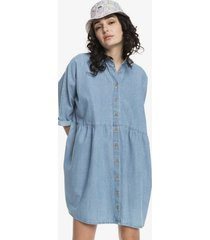 quiksilver womens sunscape short sleeve dress