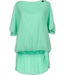 mangano blouses