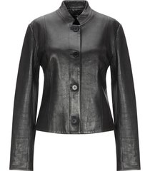 j brand suit jackets