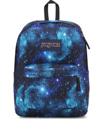 morral galaxy superbreak - jansport