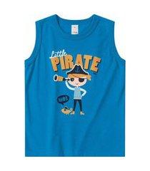 camiseta regata marisol play - 11207655i