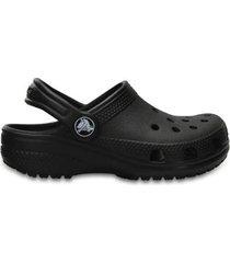 crocs classic clog k masculina - masculino