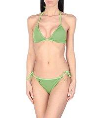 polo ralph lauren bikinis