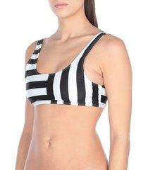 french connection bikini tops