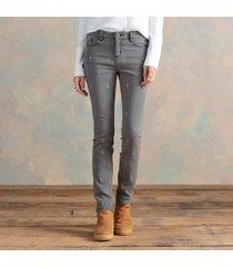 primrose party jeans