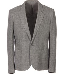 costume national homme blazers