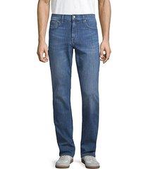 ashler slim-fit jeans