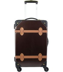 "chariot titanic 20"" luggage carry-on"