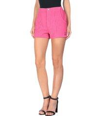 adaptation shorts & bermuda shorts