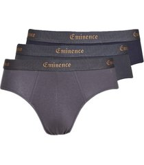 slips eminence le48 x3