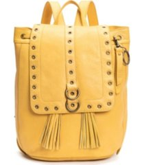 frye and co. women's evie backpack