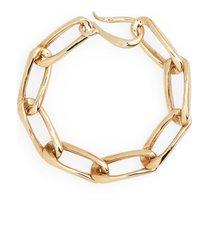 women's faris classic chain bracelet