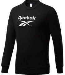 sweatshirt classics vector crew