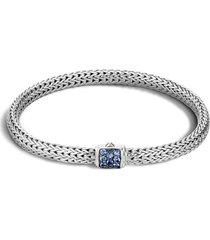 women's john hardy classic chain 5mm bracelet