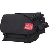 manhattan portage medium straphanger messenger bag