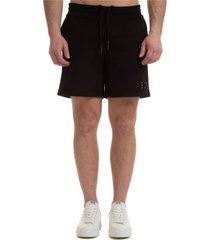 mcq janelle shorts