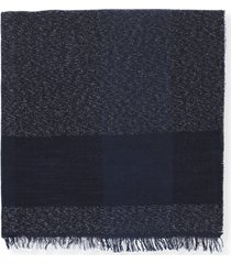 fabiana filippi lurex scarf