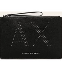 armani exchange - kopertówka