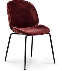 stylowe krzesło turis