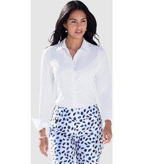 blouse amy vermont ecru