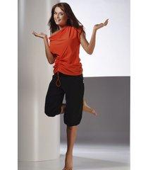 spodnie petra 3/4 meryl
