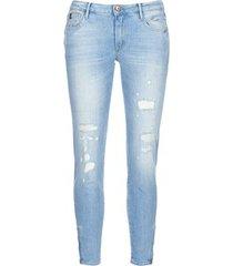 skinny jeans le temps des cerises 316