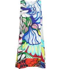 korte jurk desigual orleans