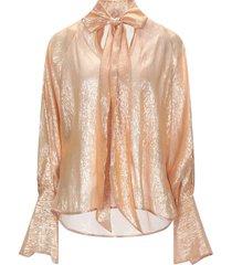petar petrov blouses