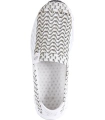 ballop sneakers aloha ballop vit