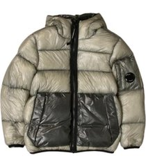 jacket ripstop