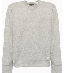 levis made and crafted sweatshirt 74553