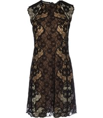 stella mccartney alessandra dress