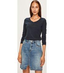 pepe jeans - longsleeve mackenzie