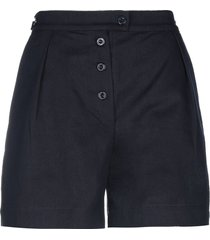 camo shorts & bermuda shorts