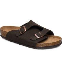zurich shoes summer shoes sandals brun birkenstock