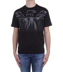 3k1tc0 1julz short sleeve t-shirt