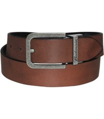 budweiser treat yourself ab reversible belt