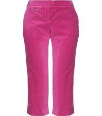 missoni 3/4-length shorts