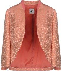 cinzia rocca blazers