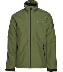 gore tex link jacket outerwear sport jackets grön sail racing