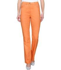 byxa paola orange