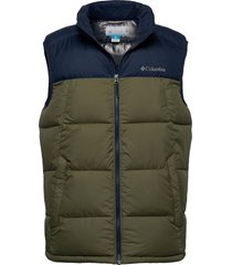 pike lake™ vest vest groen columbia