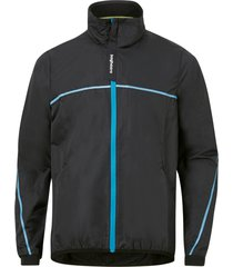 funktionsjacka selva jacket men